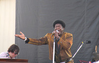 charles bradley and his extraordinaires 2