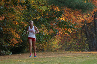 HRHS XCountry Granby 10/18/16